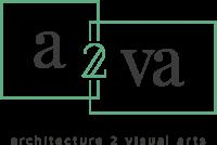 a2va-logo